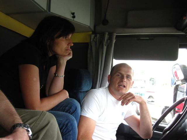 IMG 6154 17 Truckerskie Spotkania 2010
