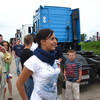 IMG 6148 - 17 Truckerskie Spotkania 2010