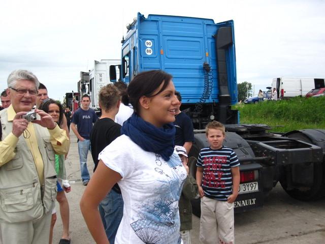 IMG 6148 17 Truckerskie Spotkania 2010