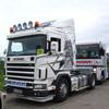 IMG 6142 - 17 Truckerskie Spotkania 2010
