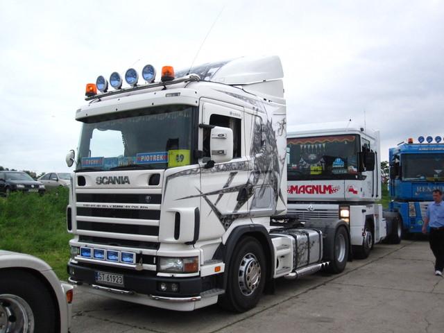 IMG 6142 17 Truckerskie Spotkania 2010