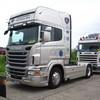 IMG 6141 - 17 Truckerskie Spotkania 2010
