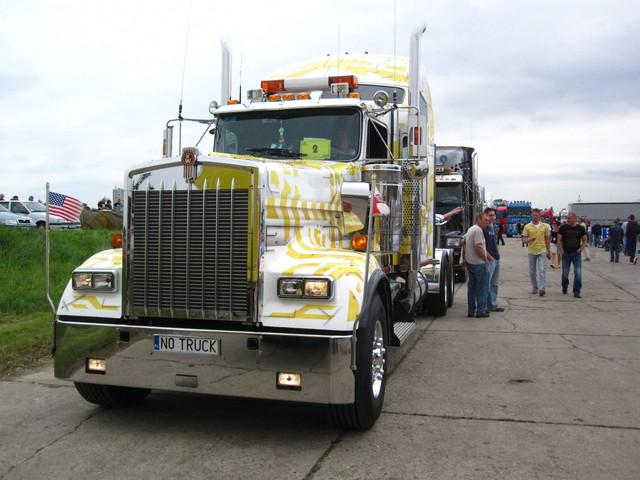 IMG 6138 17 Truckerskie Spotkania 2010