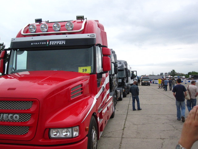 IMG 6134 17 Truckerskie Spotkania 2010