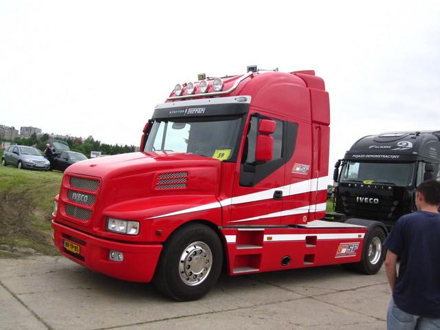 IMG 6133 17 Truckerskie Spotkania 2010