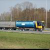 Raamsman - Raamsman Transport, Anton -...