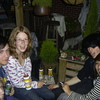 Onverwacht verjaardagsfeest... - Verjaardag Ron 2010 Suprice...