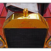 Brass Classic - Automobile