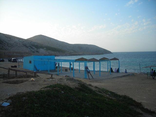 DSCN2800 tunesie oktober 2007