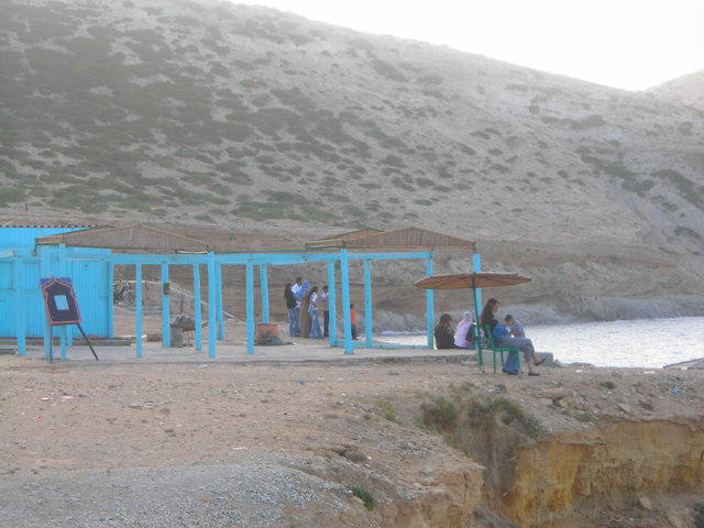DSCN2801 tunesie oktober 2007