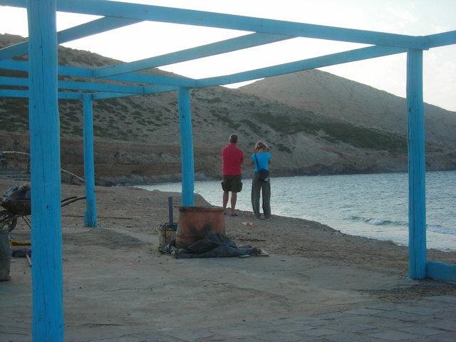 DSCN2802 tunesie oktober 2007