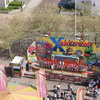 21-05-2010 171 - Augustus 2008