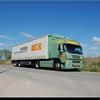 dsc 0548-border - Oegema - Dedemsvaart