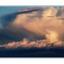 clouds in turmoil - Landscapes