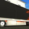 gts 00335 - Lammhult