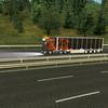 gts 00339 - Lammhult
