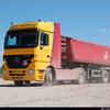 dsc 0571-border - Dalen, van - Huissen