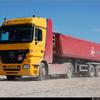 dsc 0572-border - Dalen, van - Huissen