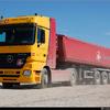 dsc 0573-border - Dalen, van - Huissen