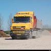 dsc 0585-border - Dalen, van - Huissen