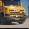 dsc 0586-border - Dalen, van - Huissen