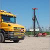 dsc 0594-border - Dalen, van - Huissen