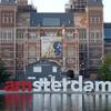 P1160196 - amsterdam