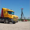 dsc 0604-border - Dalen, van - Huissen