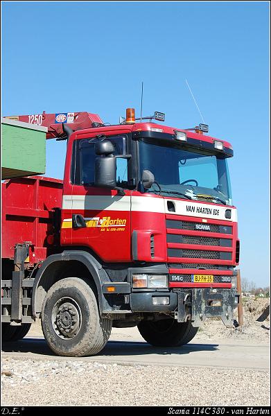dsc 0655-border Harten, van - Ede