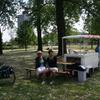 René Vriezen 2010-06-26 #0003 - Camping Presikhaaf Park Pre...