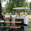 René Vriezen 2010-06-26 #0005 - Camping Presikhaaf Park Pre...