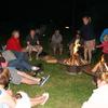René Vriezen 2010-06-26 #0102 - Camping Presikhaaf Park Pre...
