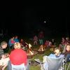 René Vriezen 2010-06-26 #0103 - Camping Presikhaaf Park Pre...