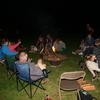 René Vriezen 2010-06-26 #0105 - Camping Presikhaaf Park Pre...