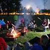 René Vriezen 2010-06-26 #0108 - Camping Presikhaaf Park Pre...