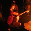 René Vriezen 2010-06-26 #0113 - Camping Presikhaaf Park Pre...