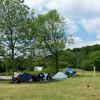 camping Presikhaaf-2010 (1) - camping Presikhaaf 2010