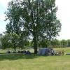 camping Presikhaaf-2010 (2) - camping Presikhaaf 2010