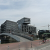 P1160240 - amsterdam