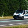 36-GHK-5  Taxibus-border - Bestelauto