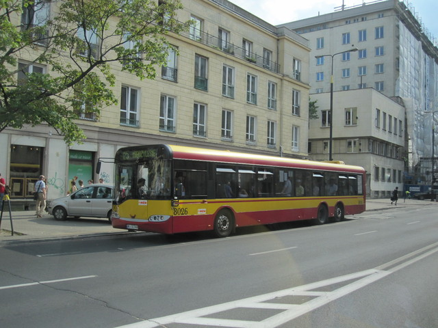 IMG 5761 Trains, Buses and Tramways