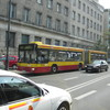 IMG 5764 - Trains, Buses and Tramways