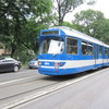 IMG 7292 - Trains, Buses and Tramways