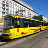 IMG 7812 - Trains, Buses and Tramways