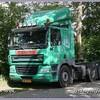 BN-VP-18-border - Losse Trucks Trekkers