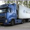 BV-FR0-77-border - Container Trucks