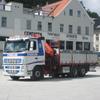 IMG 3229 - July 2010
