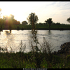 Ijssel in ochtend glorie - Nature calls