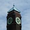 P1160356 - amsterdam