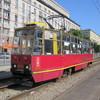 IMG 7960 - Polska 2010
